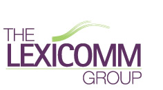 The Lexicomm Group